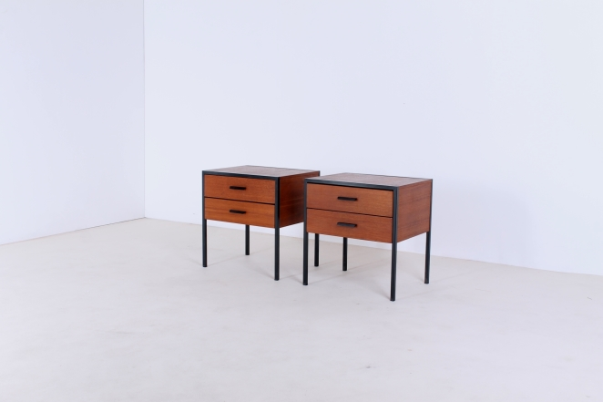 night-stands-consoles-cases-auping-sixties-teak-plywood-drawer-box-boxes-set-bed-cencity-7