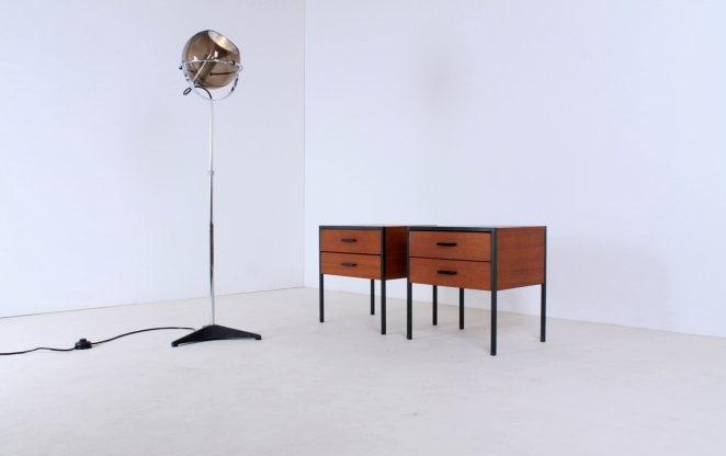 night-stands-consoles-cases-auping-sixties-teak-plywood-drawer-box-boxes-set-bed-cencity-8