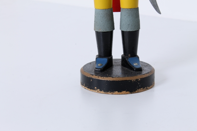 nutcracker-soldier-toy-vintage-kids-furniture-doll-gift-design-volkskunst-folk-art-collectable-decoration-display-props-material-4