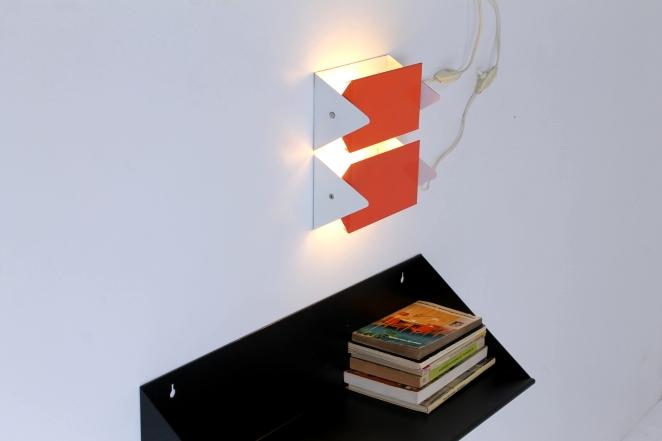 orange-anvia-sconces-7013-hoogervorst-vintage-bed-lights-lamps