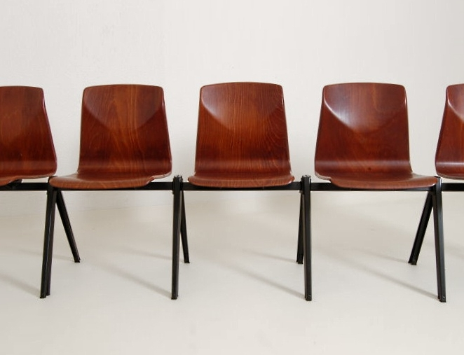 pagholz-black-stacking-chairs-fifties-rietveld-prouve-friso-kramer-style-industrial-dutch-3