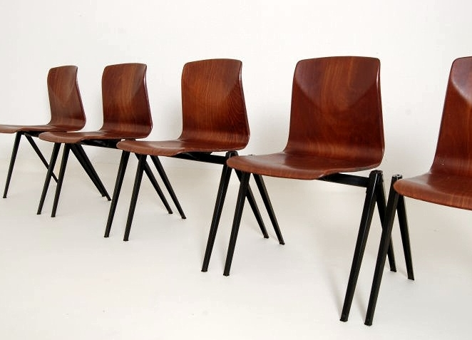 pagholz-black-stacking-chairs-fifties-rietveld-prouve-friso-kramer-style-industrial-dutch-4