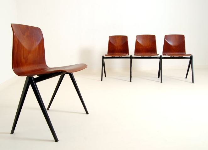 pagholz-black-stacking-chairs-fifties-rietveld-prouve-friso-kramer-style-industrial-dutch-9