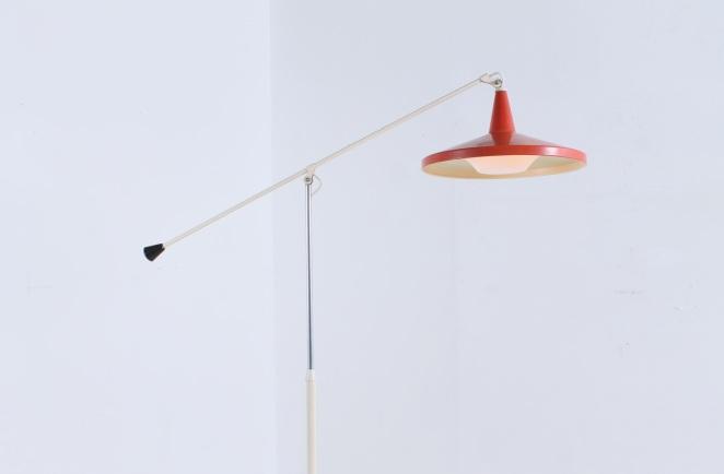 panama-floor-light-rietveld-gispen-vintage-cencity-1