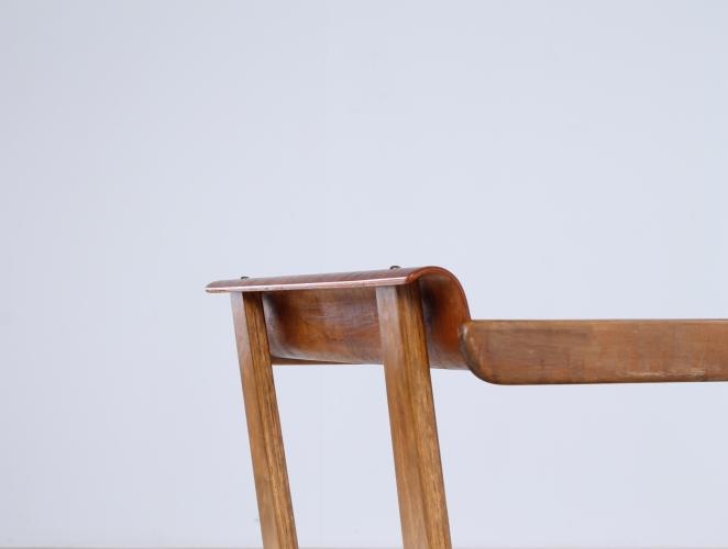 pastoe-UMS-trolley-pb01-braakman-teak-vintage-plywood-cabinet-vintage-serving-cart-rolo-10
