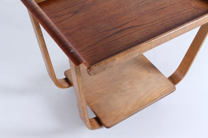 pastoe-UMS-trolley-pb01-braakman-teak-vintage-plywood-cabinet-vintage-serving-cart-rolo-4