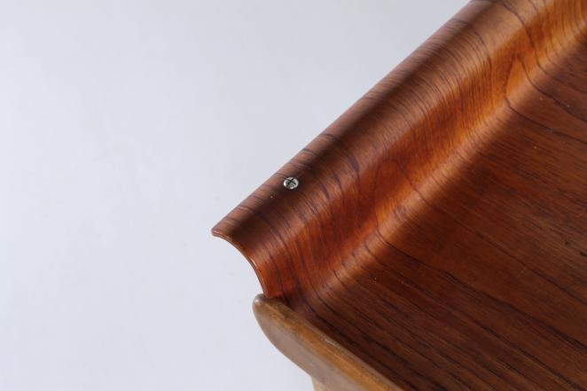 pastoe-UMS-trolley-pb01-braakman-teak-vintage-plywood-cabinet-vintage-serving-cart-rolo-5