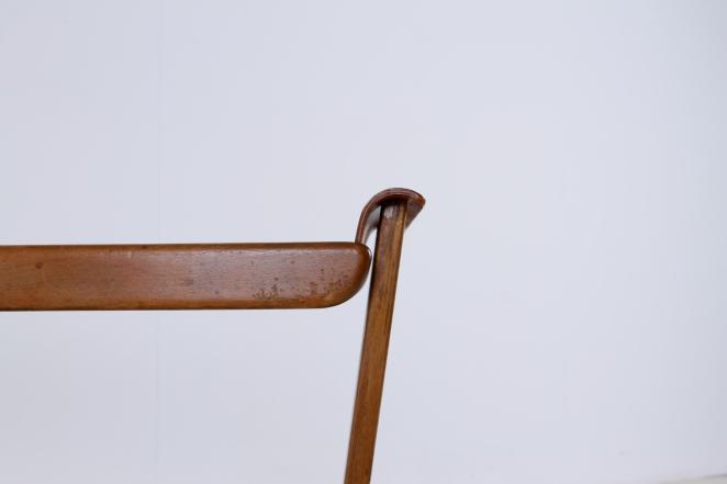 pastoe-UMS-trolley-pb01-braakman-teak-vintage-plywood-cabinet-vintage-serving-cart-rolo-6