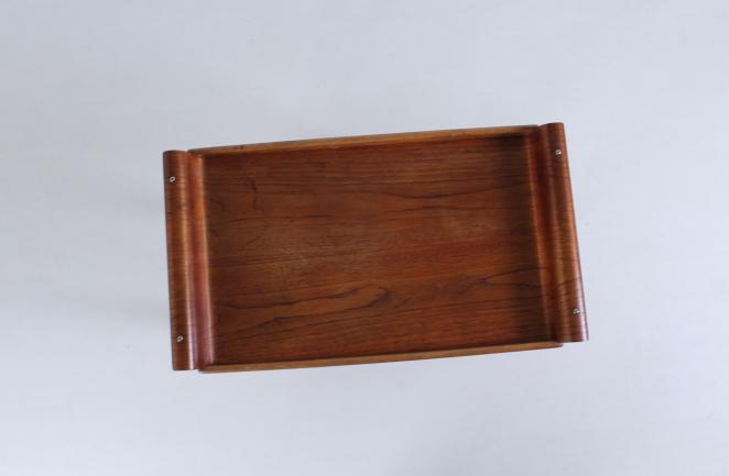 pastoe-UMS-trolley-pb01-braakman-teak-vintage-plywood-cabinet-vintage-serving-cart-rolo-7