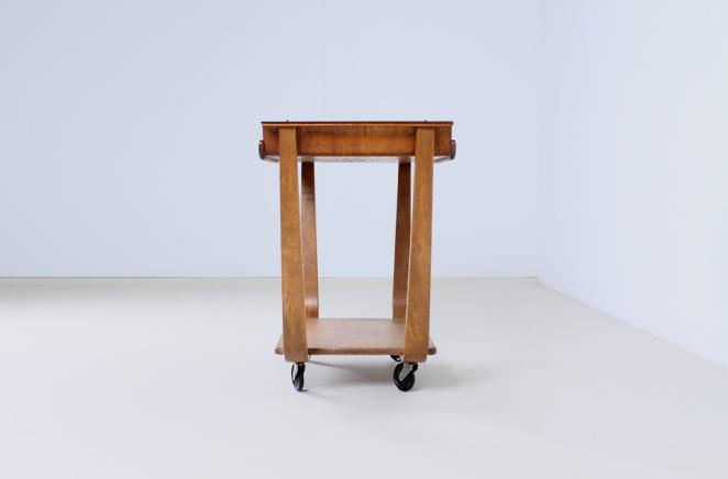 pastoe-UMS-trolley-pb01-braakman-teak-vintage-plywood-cabinet-vintage-serving-cart-rolo-8