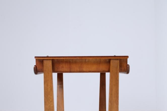 pastoe-UMS-trolley-pb01-braakman-teak-vintage-plywood-cabinet-vintage-serving-cart-rolo-9