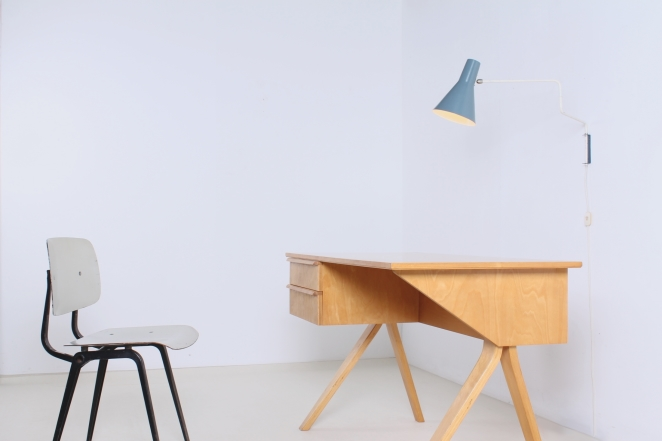 pastoe-birch-berken-braakman-bureel-vintage-wood-desk-small-EB02-EB-02-fifties-8