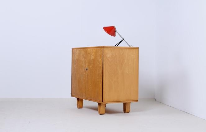 pastoe-birch-series-berken-serie-braakman-cabinet-luspootjes-1