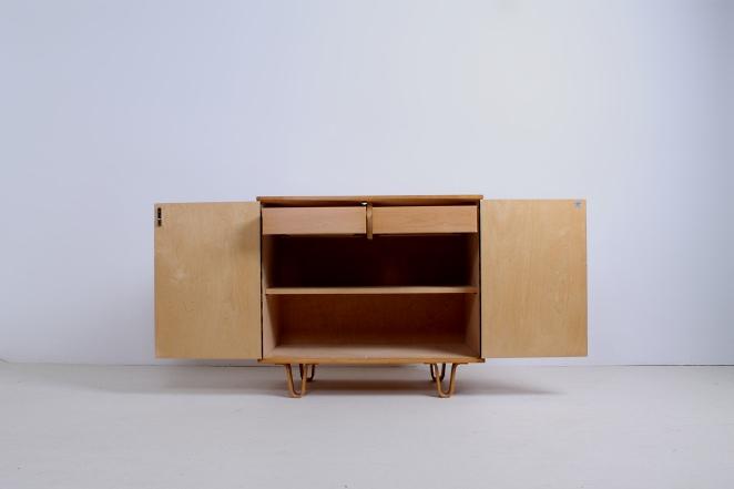 pastoe-birch-series-berken-serie-braakman-cabinet-luspootjes-3
