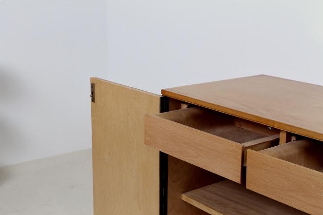 pastoe-birch-series-berken-serie-braakman-cabinet-luspootjes-4