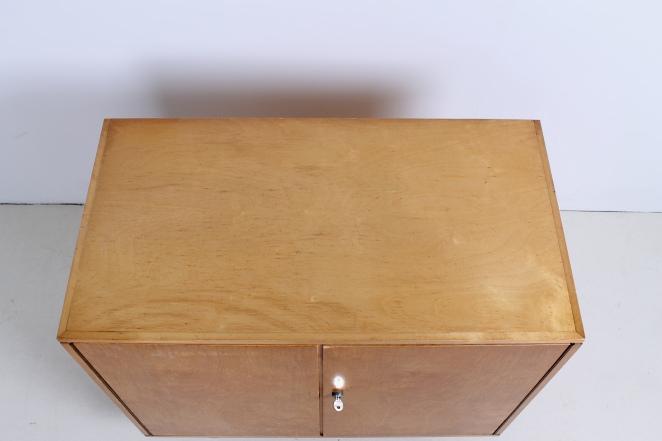 pastoe-birch-series-berken-serie-braakman-cabinet-luspootjes-6