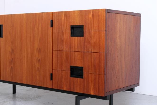 pastoe-cees-braakman-du01-japanse-serie-commode-cabinet-vintage-buffet-1