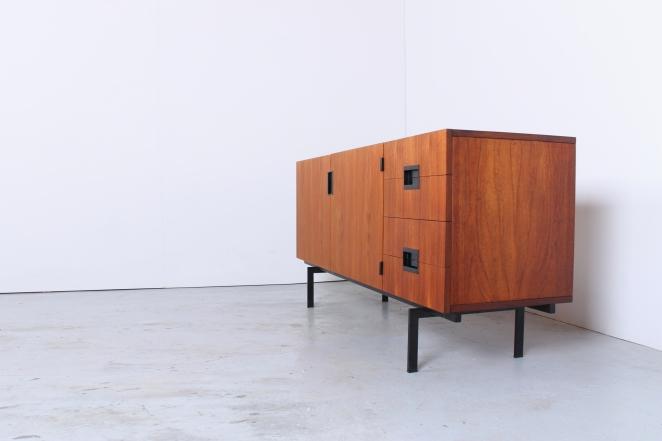 pastoe-cees-braakman-du01-japanse-serie-commode-cabinet-vintage-buffet-2
