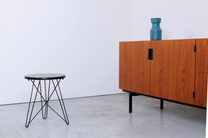 pastoe-cees-braakman-du01-japanse-serie-commode-cabinet-vintage-buffet-3