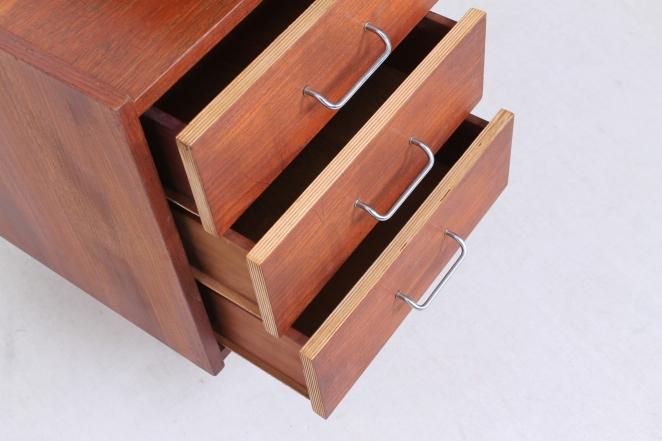 pastoe-cees-braakman-hairpin-flatsteel-legs-sprietbureau-writing-desk-vintage-furniture-fifties-midcentury-design-teak-chrome-5