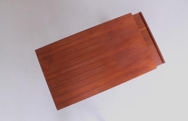 pastoe-cees-braakman-hairpin-flatsteel-legs-sprietbureau-writing-desk-vintage-furniture-fifties-midcentury-design-teak-chrome-6