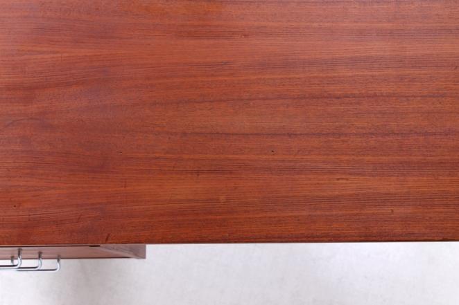 pastoe-cees-braakman-hairpin-flatsteel-legs-sprietbureau-writing-desk-vintage-furniture-fifties-midcentury-design-teak-chrome-7
