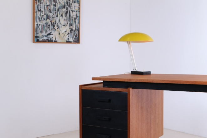 pastoe-cees-braakman-hairpin-wired-legs-sprietbureau-writing-desk-vintage-furniture-fifties-midcentury-design-teak-1