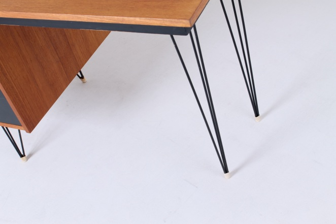 pastoe-cees-braakman-hairpin-wired-legs-sprietbureau-writing-desk-vintage-furniture-fifties-midcentury-design-teak-10