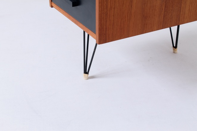 pastoe-cees-braakman-hairpin-wired-legs-sprietbureau-writing-desk-vintage-furniture-fifties-midcentury-design-teak-11