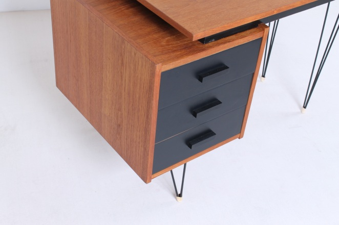 pastoe-cees-braakman-hairpin-wired-legs-sprietbureau-writing-desk-vintage-furniture-fifties-midcentury-design-teak-12