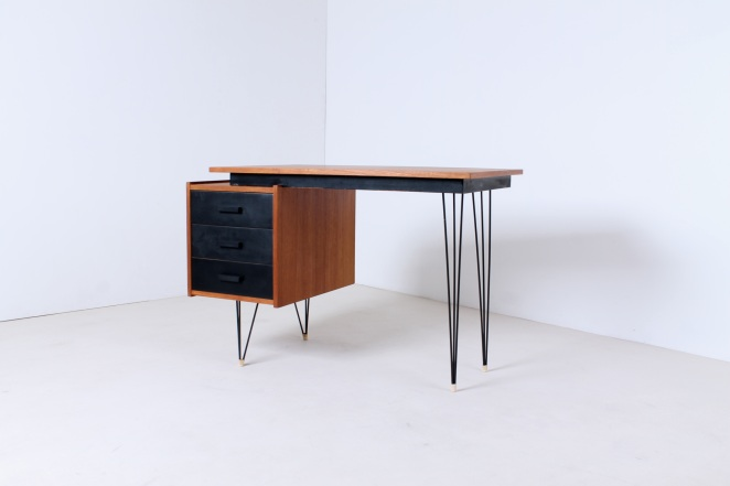 pastoe-cees-braakman-hairpin-wired-legs-sprietbureau-writing-desk-vintage-furniture-fifties-midcentury-design-teak-13