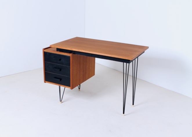 pastoe-cees-braakman-hairpin-wired-legs-sprietbureau-writing-desk-vintage-furniture-fifties-midcentury-design-teak-14