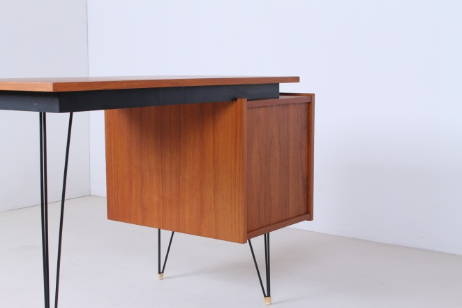 pastoe-cees-braakman-hairpin-wired-legs-sprietbureau-writing-desk-vintage-furniture-fifties-midcentury-design-teak-2