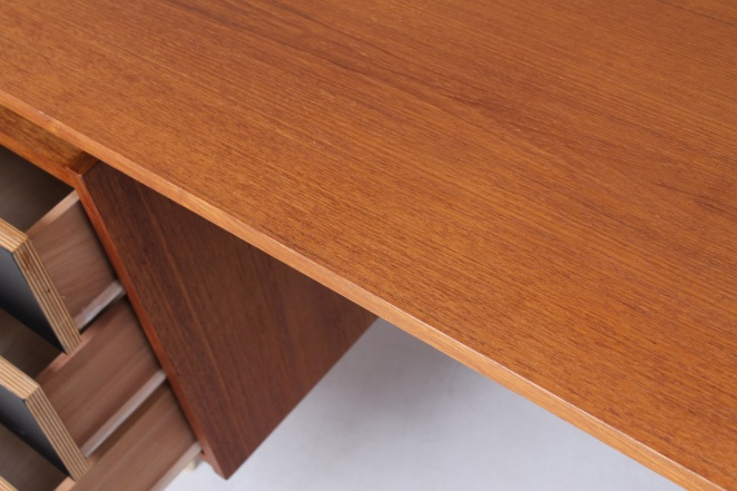 pastoe-cees-braakman-hairpin-wired-legs-sprietbureau-writing-desk-vintage-furniture-fifties-midcentury-design-teak-3