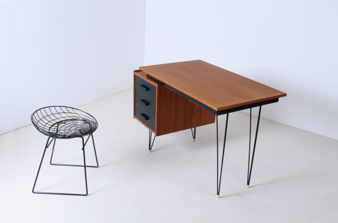 pastoe-cees-braakman-hairpin-wired-legs-sprietbureau-writing-desk-vintage-furniture-fifties-midcentury-design-teak-6