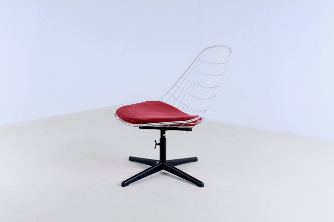 pastoe-chair-fm-o8-25-fm08-fm25-swival-chair-cees-braakman-skai-cross-base-lounge-design-vintage-cencity-1
