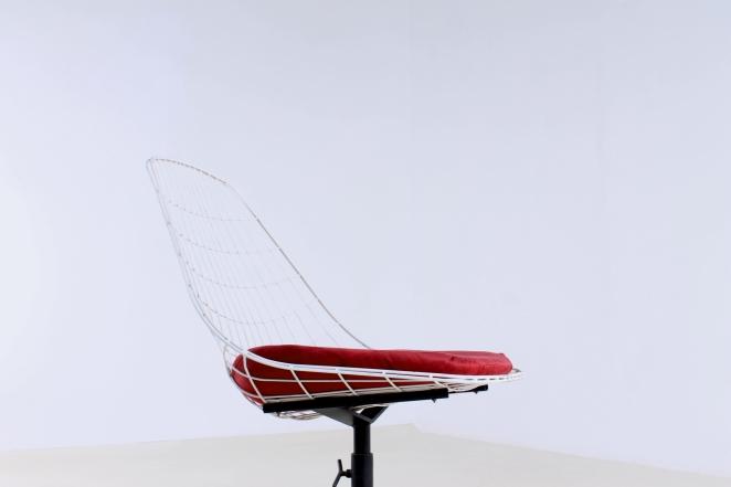 pastoe-chair-fm-o8-25-fm08-fm25-swival-chair-cees-braakman-skai-cross-base-lounge-design-vintage-cencity-2