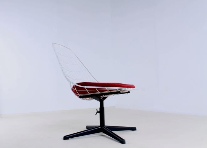 pastoe-chair-fm-o8-25-fm08-fm25-swival-chair-cees-braakman-skai-cross-base-lounge-design-vintage-cencity-3