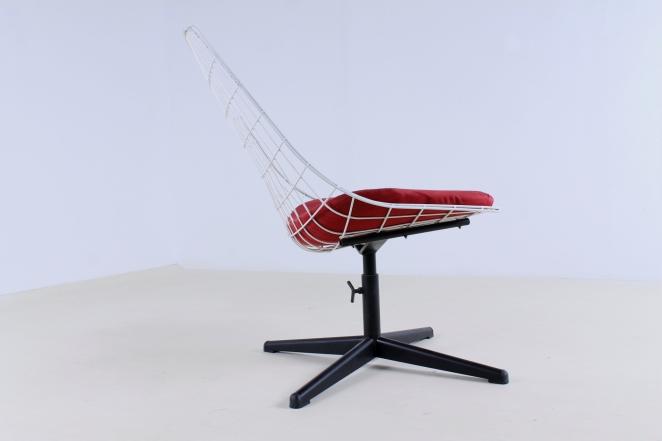 pastoe-chair-fm-o8-25-fm08-fm25-swival-chair-cees-braakman-skai-cross-base-lounge-design-vintage-cencity-5
