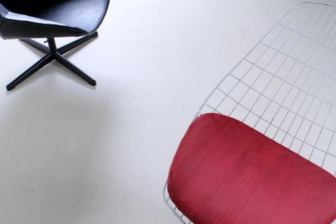 pastoe-chair-fm-o8-25-fm08-fm25-swival-chair-cees-braakman-skai-cross-base-lounge-design-vintage-cencity-7
