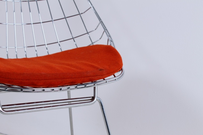 pastoe-chrome-wire-chairs-SM05-cees-braakman-fifties-design-furniture-4