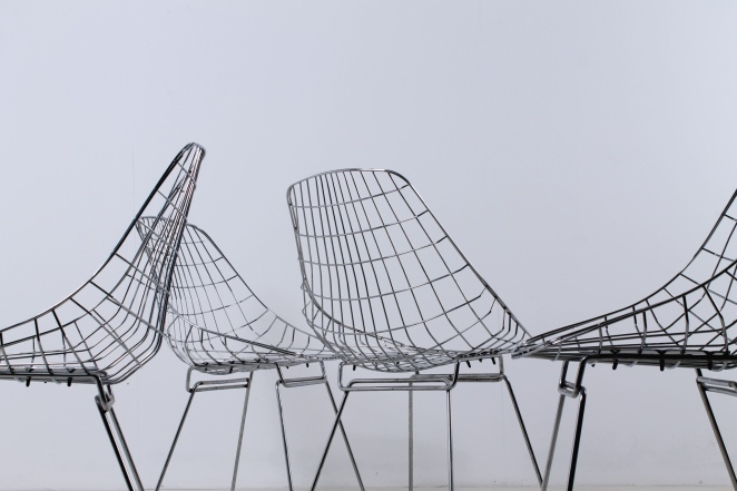 pastoe-chrome-wire-chairs-SM05-cees-braakman-fifties-design-furniture-5