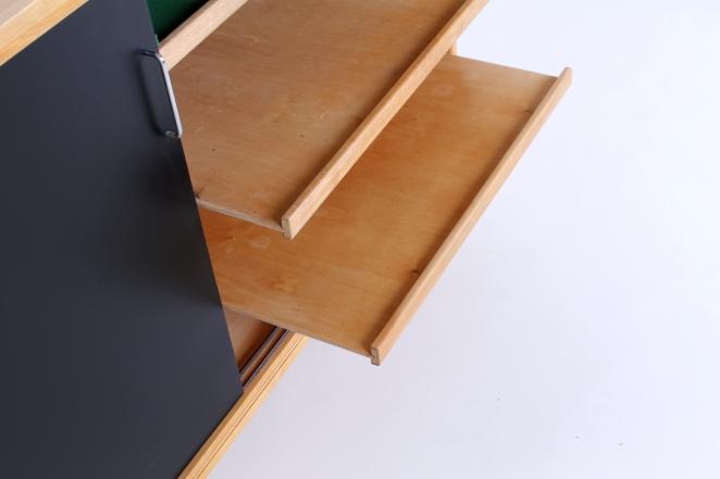 pastoe-details-sideboard-db-51