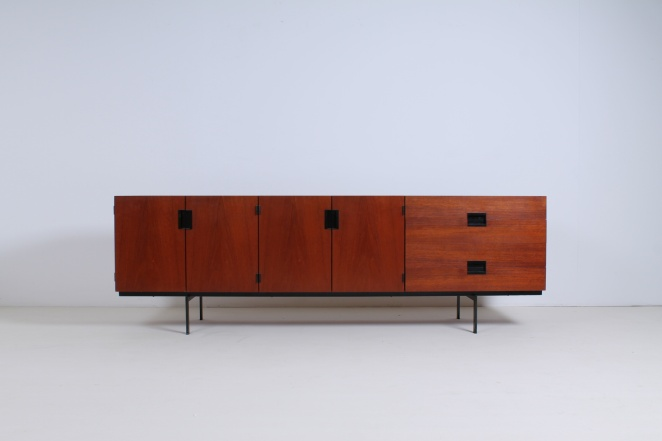 pastoe-du-03-braakman-japanese-series-collector-item-collectable-big-size-sized-timber-plywood-board-sideboard-commode-buffetkast-dressoir-vintage-teak-dutch-design-big-XL-lowboard-cencity-1