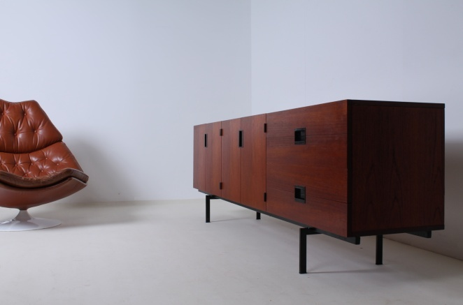 pastoe-du-03-braakman-japanese-series-sideboard-commode-buffetkast-dressoir-vintage-teak-dutch-design-big-XL-lowboard-cencity-10