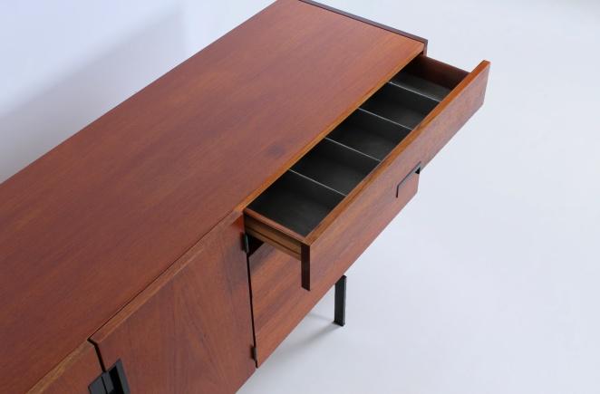 pastoe-du-03-braakman-japanese-series-sideboard-commode-buffetkast-dressoir-vintage-teak-dutch-design-big-XL-lowboard-cencity-5