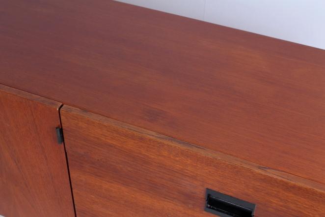pastoe-du-03-braakman-japanese-series-sideboard-commode-buffetkast-dressoir-vintage-teak-dutch-design-big-XL-lowboard-cencity-8
