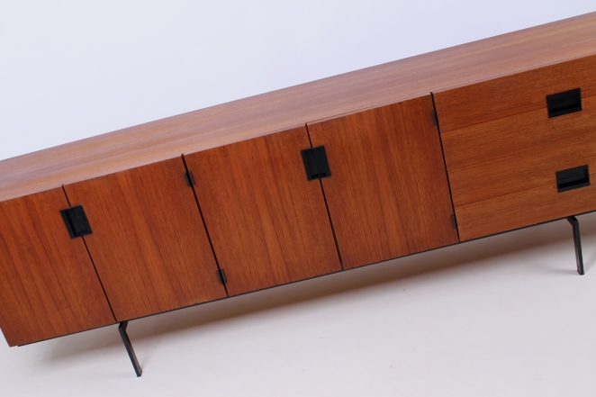 pastoe-du-03-du03-sideboard-japanese-series-cees-braakman-credenza-lowboard-teak-timber-large-metal-base-vintage-furniture-commode-cencity-15
