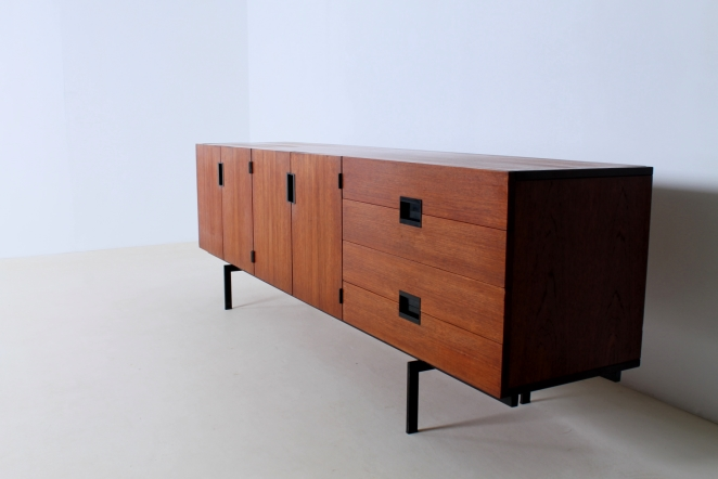 pastoe-du-03-du03-sideboard-japanese-series-cees-braakman-credenza-lowboard-teak-timber-large-metal-base-vintage-furniture-commode-cencity-6