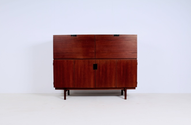 pastoe-high-board-cabinet-sideboard-lowboard-fifties-braakman-design-dutch-fifties-teak-furniture-1